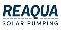 Reaqua Logo