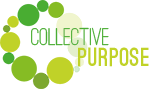 Collective Purpose Logo
